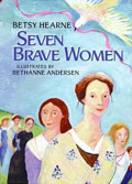 Seven Brave