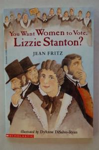 Stanton - Fritz