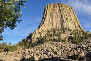 Devils Tower NPS Photo