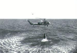 helicopter, berliner