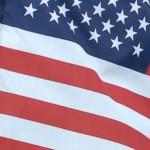 flag-150x150